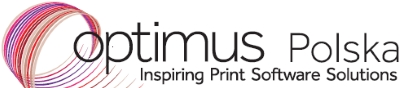 Print Software Solutions