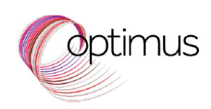 optimus-logo